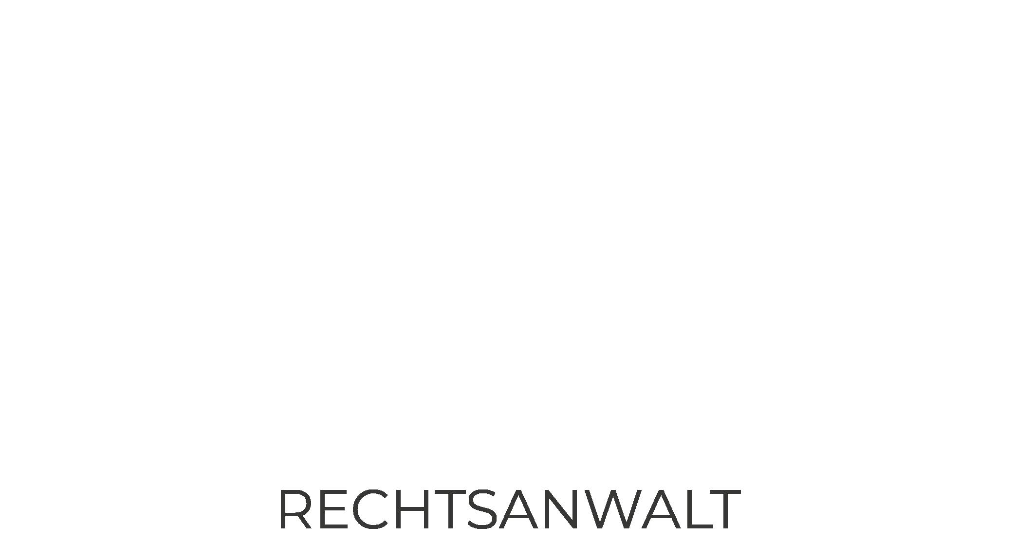 Rechtsanwalt Markus Löscher